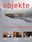 objekte_hotelobjekte