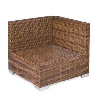 Lounge_Eckmodul_Piccolino_tobacco_Lo