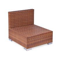 Lounge_Mittelmodul_Piccolino_Tobacco_Lo