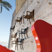 Stühle Sessel Objekt