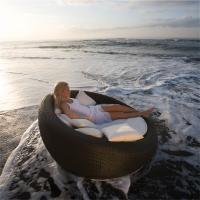 Lounge Inseln